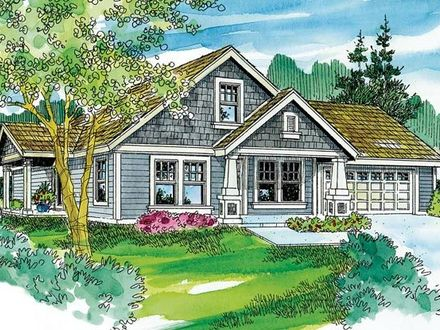 Craftsman Bungalow Cottage House Plans Craftsman Bungalow Colors Exterior