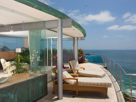 Dream Beach House Rooms Laguna Beach Dream Home