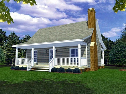 French Country Estate Home Plans Country Home House Plans with Porches