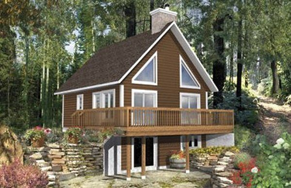 house is 26 feet wide by 30 feet deep and provides 1,906 square feet World\'s Longest Poop 26 Feet