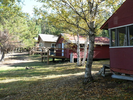 Hunting Camp Cabin Plans Hunting Camp Building Plans