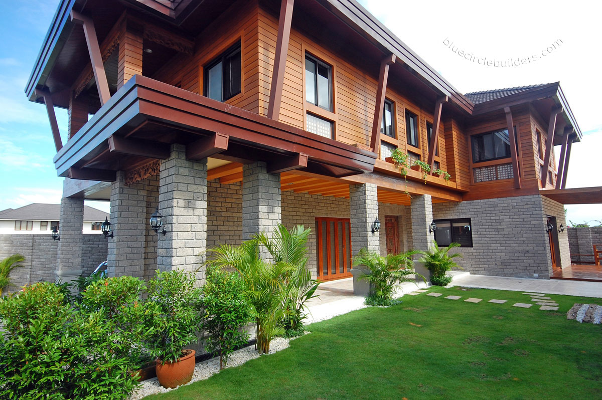 latest house design in philippines house design philippines home builders lrg 96569687da1d52b0 - Get Small House Design And Price Philippines Pics