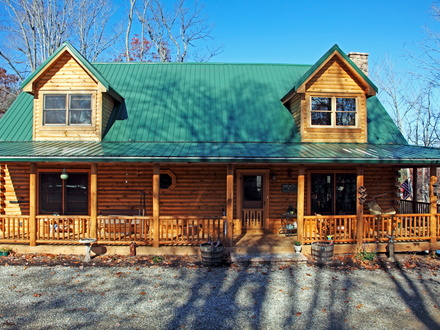 Log Cabin Interiors Log Cabin Double Wide Mobile Homes with Porch