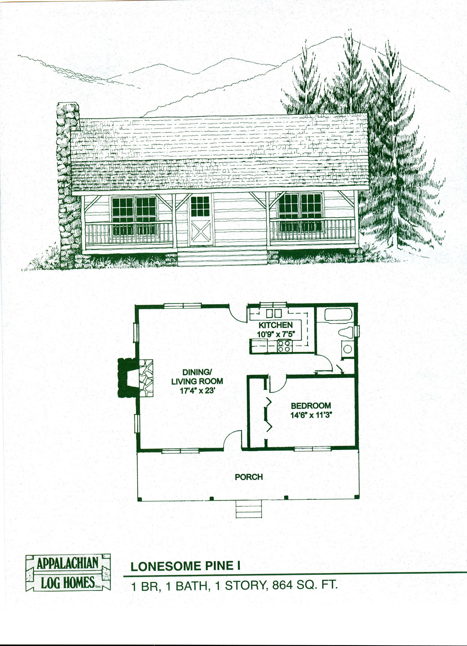 Affordable Modern House Plans Inexpensive Prefab Home Plans Affordable Modern Prefab