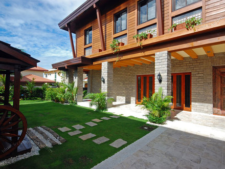Modern House Design Philippines House Designs Alabang Philippines