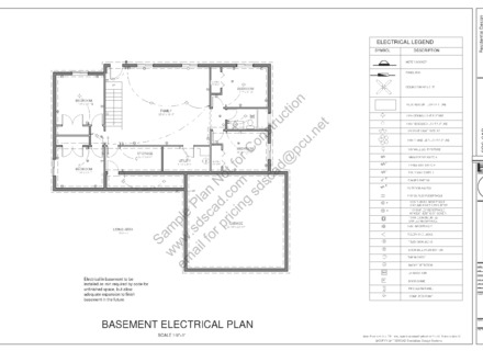 Craftsman House Plans Spec House Plans For Building Spec