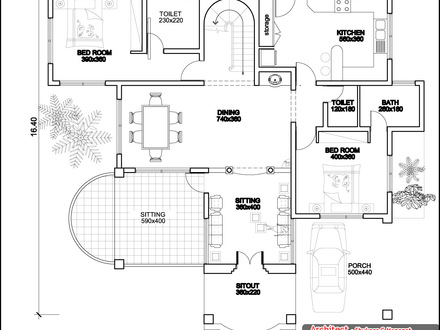 Large House Plans 8 Bedrooms in addition 15 Story House Plan additionally  on 515169644848772625