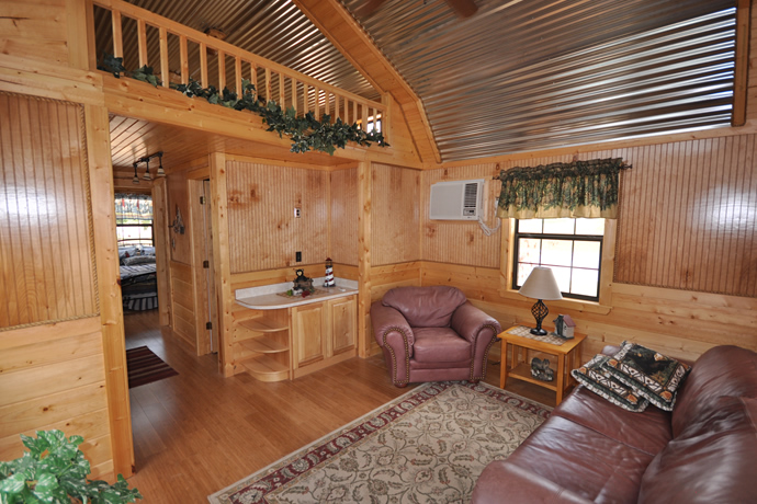 Portable Hunting Cabin Plans Hunting Cabin Ideas