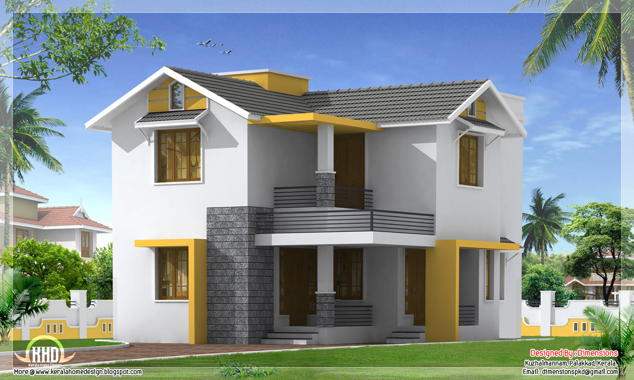simple house designs in kenya simple house design lrg d73f35258fe321df - Download Simple Exterior Design For Small Houses Pics