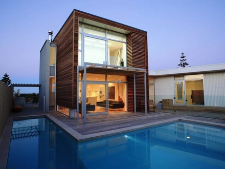 Simple Modern House Designs Architecture Home Modern House Design