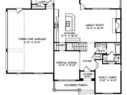 Innovative Design 17567lv 1st Floor Master Suite A7003d99f708e659 moreover Western1488 in addition Simple Home Plans furthermore Unique Level Homehwbdo03586 moreover Df3ee11b1612f6ef Modern Architecture House Plans Simple Modern House Plan Designs. on open floor house plans and designs for ranch