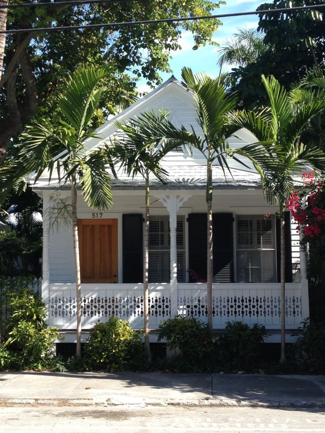 Conch Style House Plans on key west cottage house plans, small bungalow house plans, island style cottage plans, small cheap house plans, key west conch house plans,