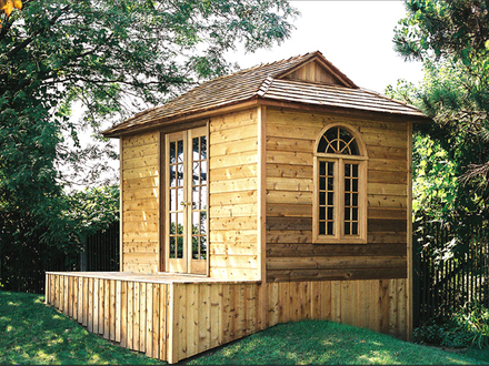 Diy off grid cabin off grid cabin plans small cabins and for Fishing cabin kits