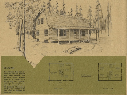 Small cabins tiny houses log tiny victorian house plans for Primitive cabin plans