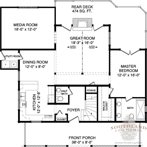 You must download this download to this floor plan coming for Floor plans you can modify