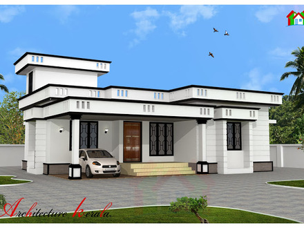 1200 Sq Ft House Plans Blueprints for Houses 1200 Sq FT