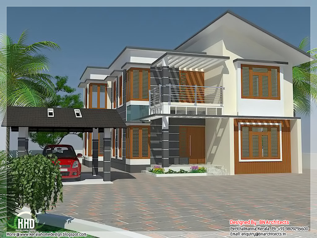 4 bedroom house floor plans 4 bedroom house floor plans 7 for 7 bedroom home plans