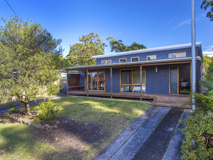 Bangalow House for Colouring bangalow 33 holiday house in narrawallee renovated pet friendly beauty