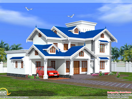 Beautiful 4 Bedroom Houses Designs Malawi Beautiful 4 Bedroom Houses