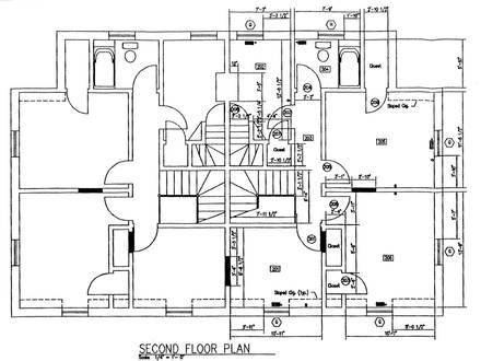 37e1caab012a1d06 12 X 32 Cabin Plans 20 X 30 Cabin Floor Plans With Loft on cape cod homes interior design