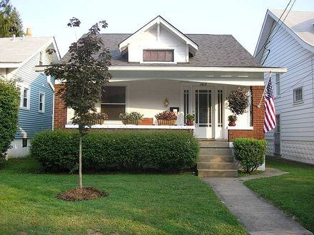 Country House Plans Bungalow House Plans