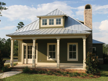 Energy Efficient Underground Homes Small Energy Efficient Home Designs