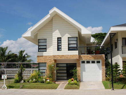 Home Small Modern House Designs Pictures Small Modern Prefab Homes