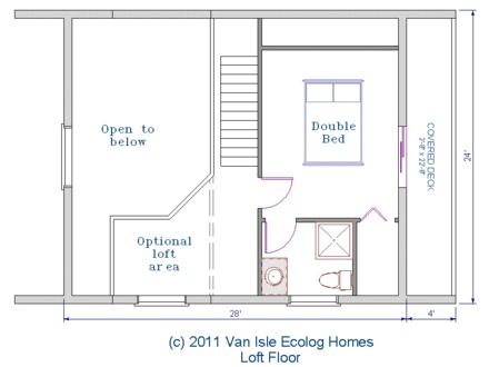 Simple Log Home Floor Plans Simple Ranch House Plan Ranch House Luxury Log Home