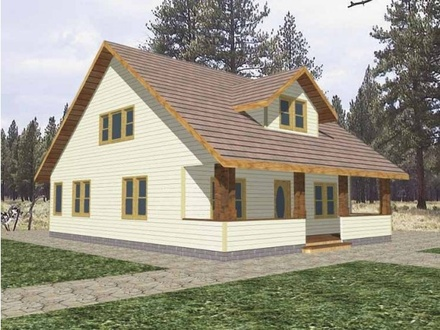 Old Colonial Floor Plans Old Fashioned House Plans Bungalow