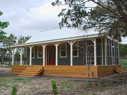 Small Cottage House Plans Southern Living Small Cottage House with Porch