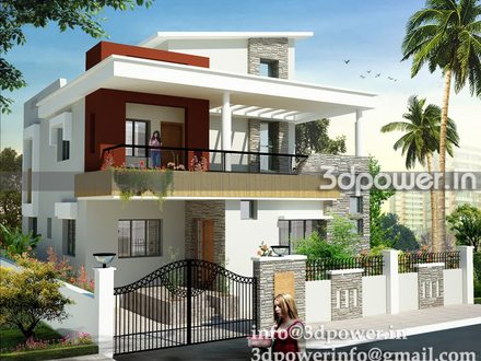 Small Cottage Plans with Porches Small Bungalow Designs in India