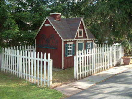 Small House Movement Plans Inexpensive Small Cabin Plans