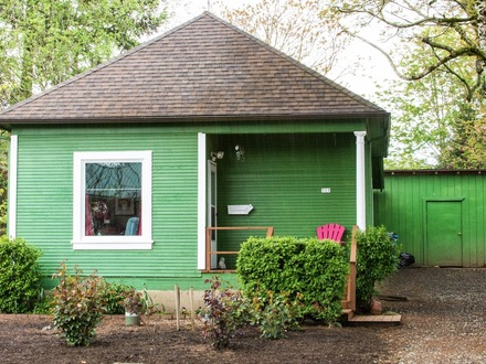 Small House Paint Colors House Colors for Small Bungalows