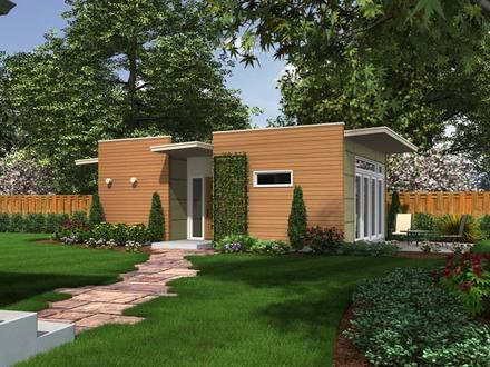 Tiny Backyard House Tiny House Community Locations