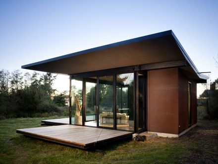 Tiny Log Cabins Modern Small Cabins Tiny Houses