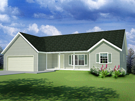 Cabin Style House Plans Craftsman Style House Plans Cabin