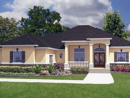 5 Room House Plans 2 Level 5 Room House Plans