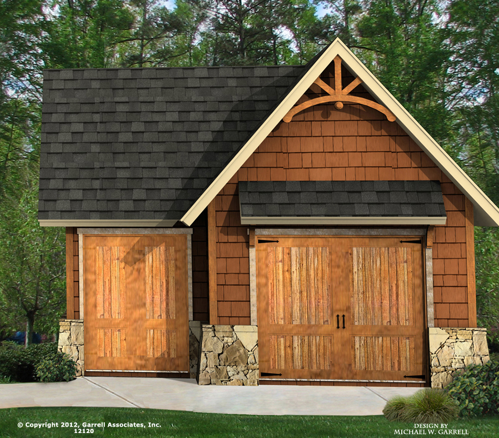 Cottage house plans with fireplace cottage house plans for House plans with fireplace