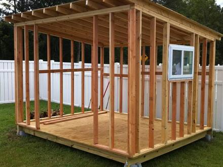 Do It Yourself Storage Shed Plans Storage Shed Designs