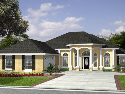 House Plans with Basement Garage Timber House Plans with Basement