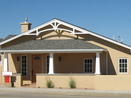 Large Luxury New Construction Homes New Construction Craftsman Style Home