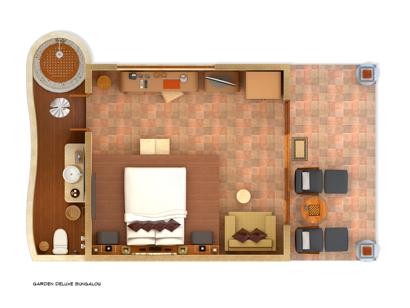 Living Room Furniture Layout Living Room Layout Tool ...