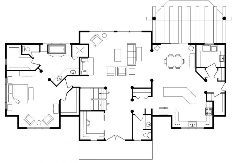 Portable Employee Housing Small Family Home in addition Free Small Cabin Plans Plans Diy Free Download Dvd Rack Plans Free in addition 9d2813cbec8cb41d Printable Scale Drawing Worksheets Maps And Scale Drawings Worksheet additionally Home Floor Plans together with Clearview 1600s 1600 Sq Ft On Slab. on tiny cottages and cabins