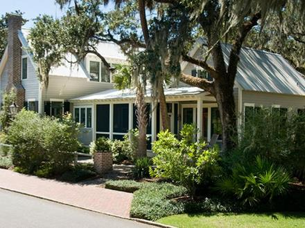 Moser Design Group Home Model Moser Design Group Cottage of the Year