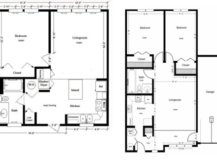 1800s Victorian Farmhouse Floor Plans besides 9365ee915743dc11 Ex le Of House Plan Blueprint S le House Plans further 3575ed5053c5a39e Small Cabin Floor Plans With Loft Small Cottage Floor Plans besides 85f77c6988438946 Log Cabin Landscaping Small Log Cabin Floor Plans additionally Accessible Washrooms. on tiny house plans 2016