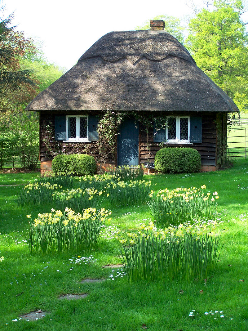 Small Cottage House Economical Small Cottage House Plans