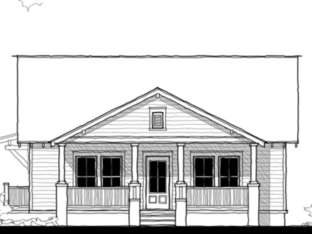 Building Plans Indiana furthermore Unique Floor Plans additionally 1 Story House Plans Philippines furthermore 5f0f1c0005d9e023 Long Lots Blueprints 3 Bedroom 1 Story 2 Story 3 Bedroom House Plans besides 29cbaf8cc3231d80 Single Story Bungalow House Plans 1930s Bungalow Style Single Story. on bungalow house plans with porches