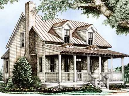 Small House Plans Southern Living Southern Living Cottage House Plans