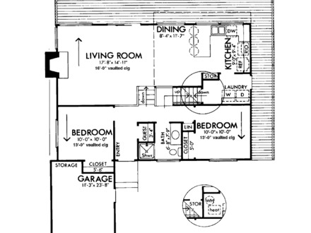 3 bedroom log cabin homes 3 bedroom log cabin floor plans for 3 bedroom log cabin house plans