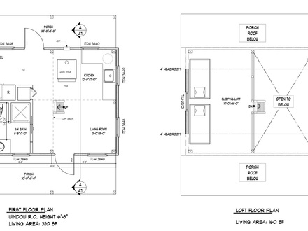 Timber Frame Cabin Plans Small Timber Frame Cabin Kits